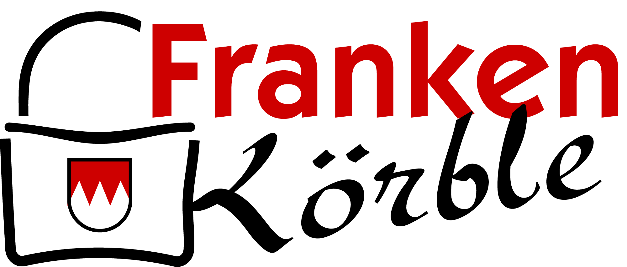 Franken Körble